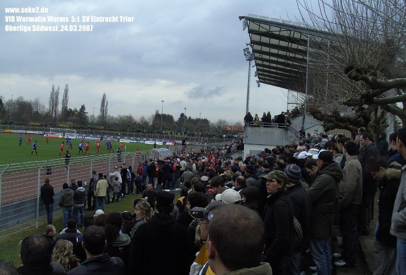 Soke2_070324_Wormatia_Worms_Eintracht_Trier_BILD0183