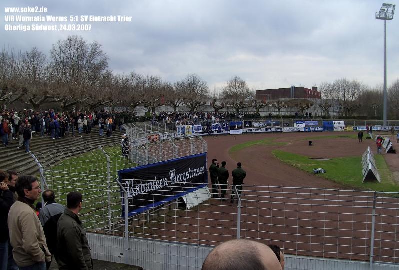 Soke2_070324_Wormatia_Worms_Eintracht_Trier_BILD0185
