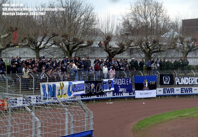 Soke2_070324_Wormatia_Worms_Eintracht_Trier_BILD0186