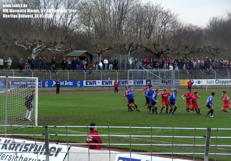 Soke2_070324_Wormatia_Worms_Eintracht_Trier_BILD0190