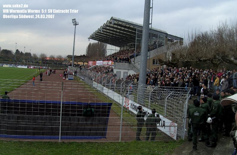 Soke2_070324_Wormatia_Worms_Eintracht_Trier_BILD0198