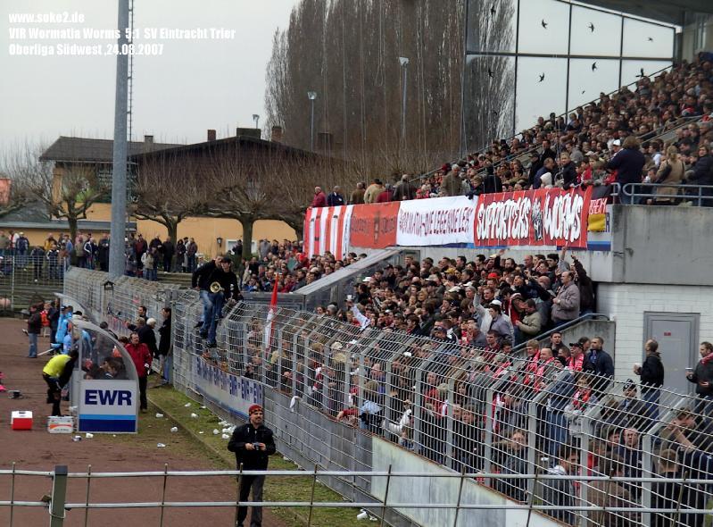 Soke2_070324_Wormatia_Worms_Eintracht_Trier_BILD0203