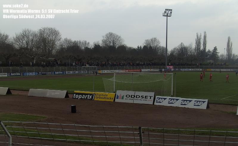 Soke2_070324_Wormatia_Worms_Eintracht_Trier_BILD0213