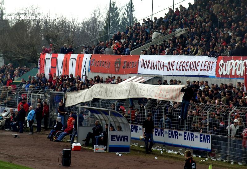 Soke2_070324_Wormatia_Worms_Eintracht_Trier_BILD0221