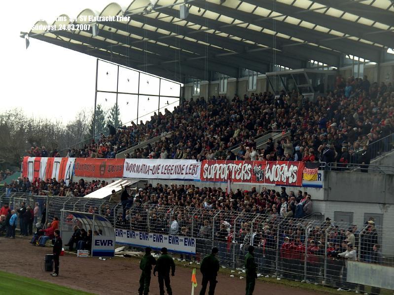 Soke2_070324_Wormatia_Worms_Eintracht_Trier_BILD0225