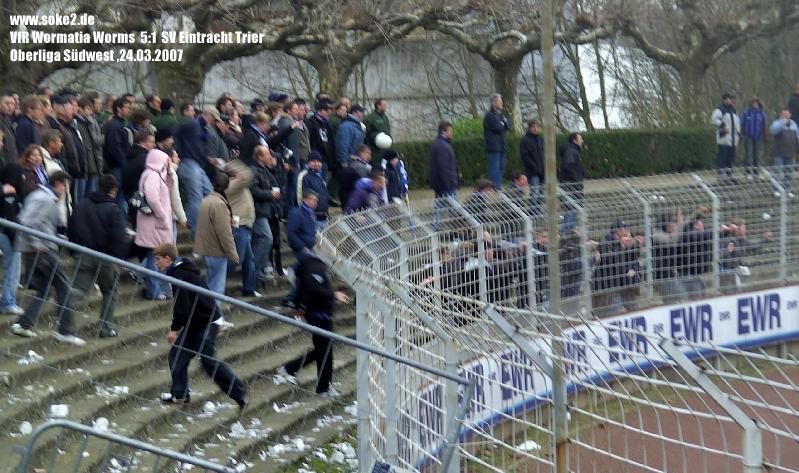 Soke2_070324_Wormatia_Worms_Eintracht_Trier_BILD0229