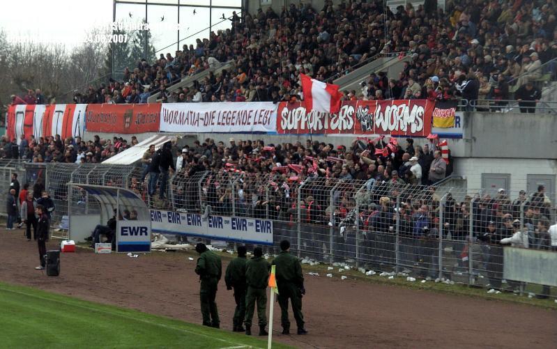 Soke2_070324_Wormatia_Worms_Eintracht_Trier_BILD0239