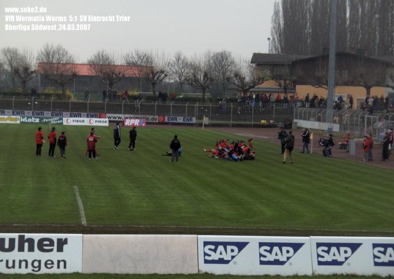 Soke2_070324_Wormatia_Worms_Eintracht_Trier_BILD0251