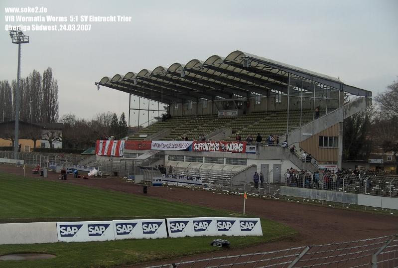 Soke2_070324_Wormatia_Worms_Eintracht_Trier_BILD0279