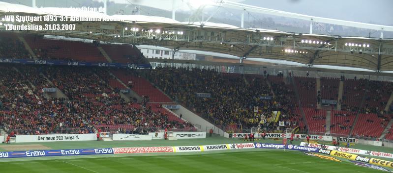 Soke2_070331_VfB_Stuttgart_3-1_Alemannia_Aachen_