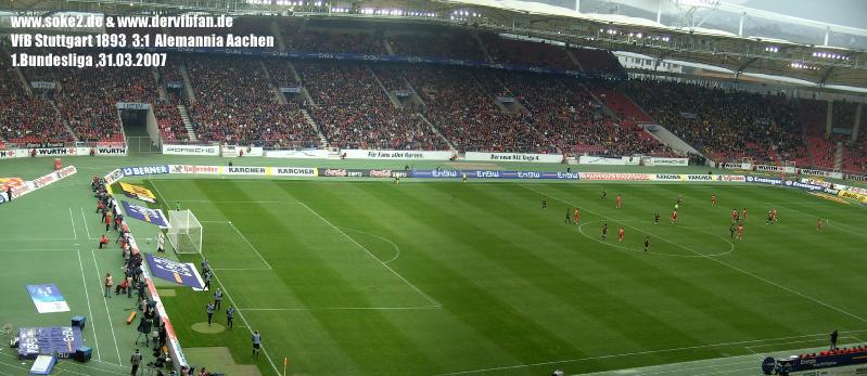 Soke2_070331_VfB_Stuttgart_3-1_Alemannia_Aachen_10JahreCC