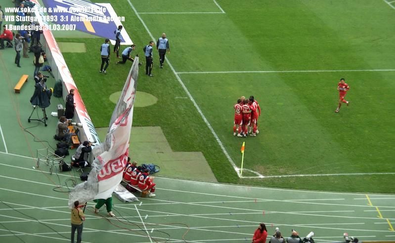 Soke2_070331_VfB_Stuttgart_3-1_Alemannia_Aachen_BILD0004