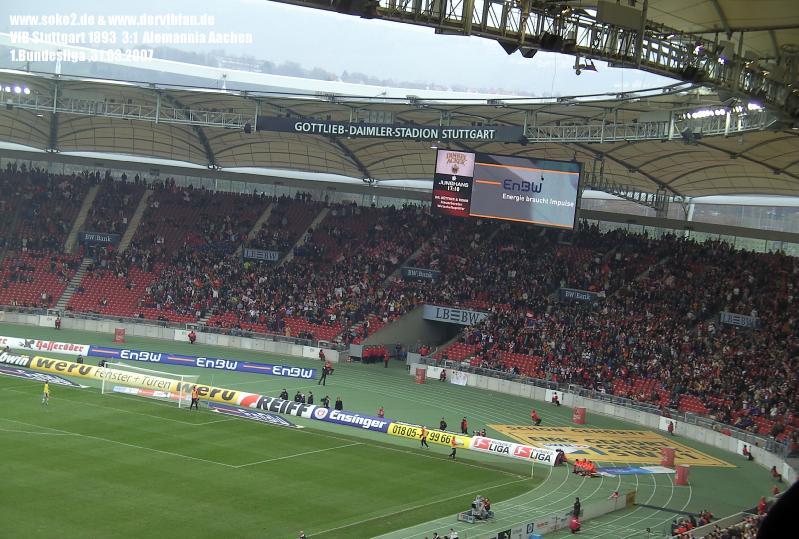 Soke2_070331_VfB_Stuttgart_3-1_Alemannia_Aachen_BILD0005