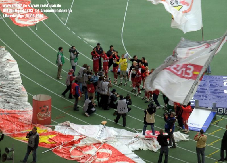 Soke2_070331_VfB_Stuttgart_3-1_Alemannia_Aachen_BILD0008-1