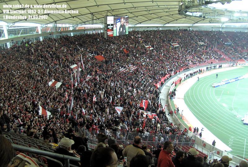 Soke2_070331_VfB_Stuttgart_3-1_Alemannia_Aachen_BILD0008