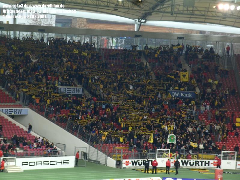 Soke2_070331_VfB_Stuttgart_3-1_Alemannia_Aachen_BILD0010