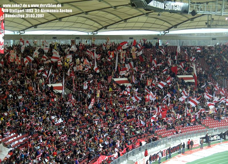 Soke2_070331_VfB_Stuttgart_3-1_Alemannia_Aachen_BILD0013