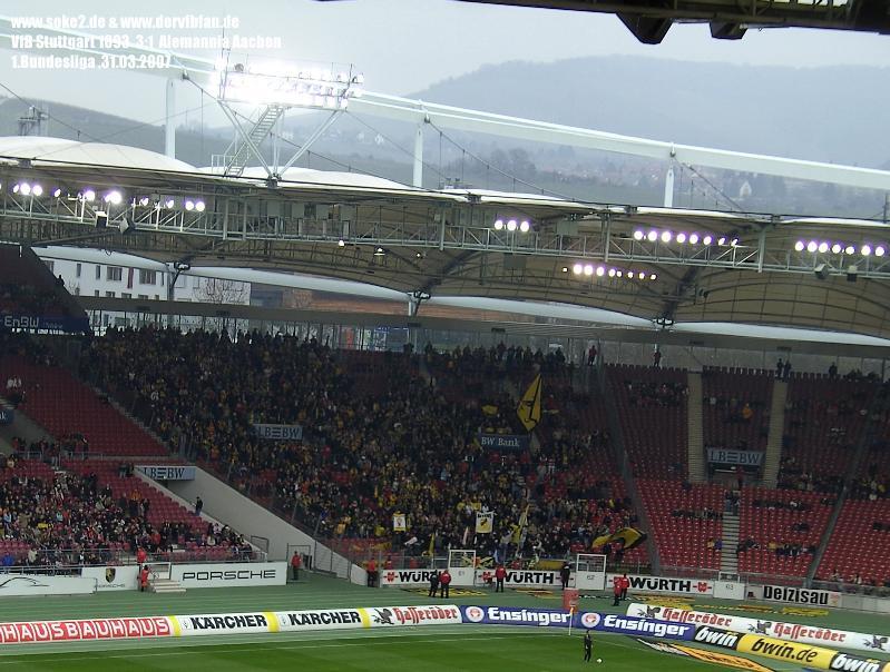 Soke2_070331_VfB_Stuttgart_3-1_Alemannia_Aachen_BILD0017