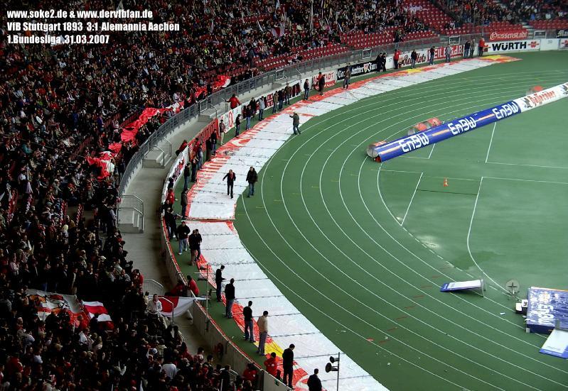 Soke2_070331_VfB_Stuttgart_3-1_Alemannia_Aachen_BILD0019