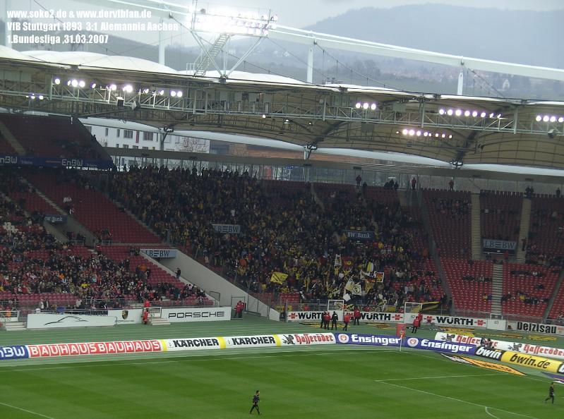 Soke2_070331_VfB_Stuttgart_3-1_Alemannia_Aachen_BILD0023