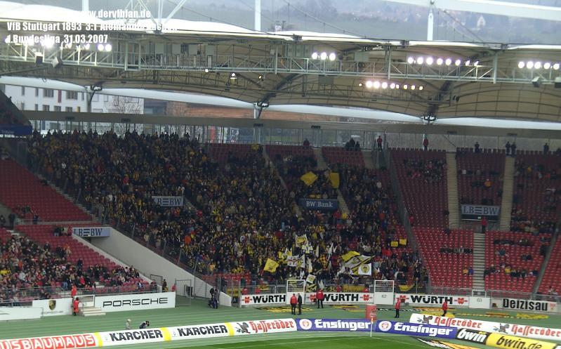 Soke2_070331_VfB_Stuttgart_3-1_Alemannia_Aachen_BILD0032