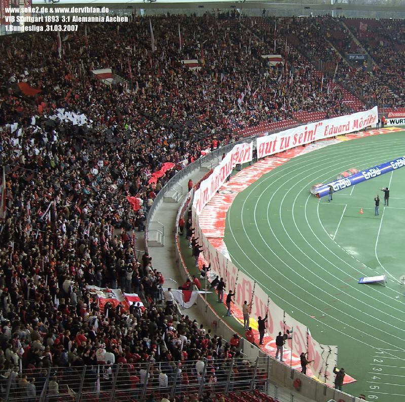 Soke2_070331_VfB_Stuttgart_3-1_Alemannia_Aachen_BILD0033