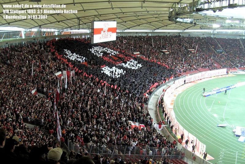 Soke2_070331_VfB_Stuttgart_3-1_Alemannia_Aachen_BILD0035