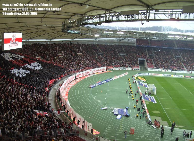 Soke2_070331_VfB_Stuttgart_3-1_Alemannia_Aachen_BILD0040