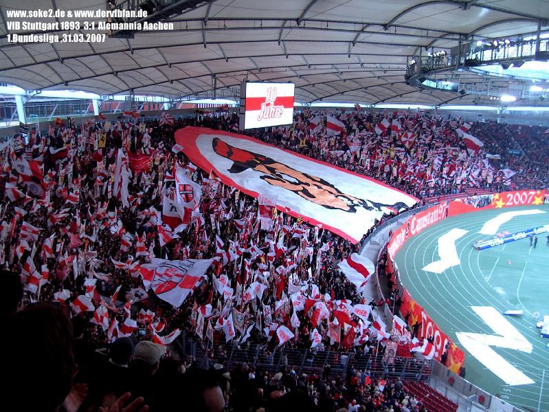 Soke2_070331_VfB_Stuttgart_3-1_Alemannia_Aachen_BILD0043