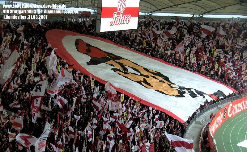 Soke2_070331_VfB_Stuttgart_3-1_Alemannia_Aachen_BILD0046