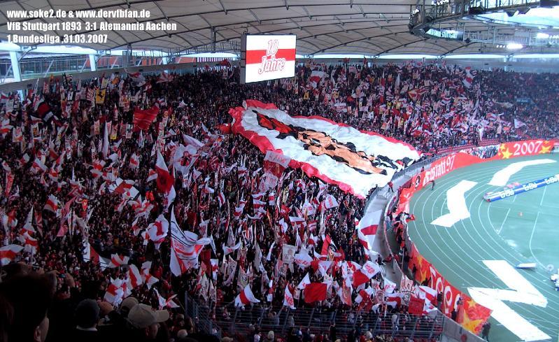 Soke2_070331_VfB_Stuttgart_3-1_Alemannia_Aachen_BILD0048