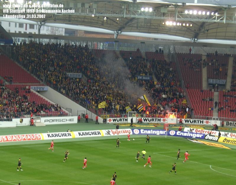 Soke2_070331_VfB_Stuttgart_3-1_Alemannia_Aachen_BILD0052