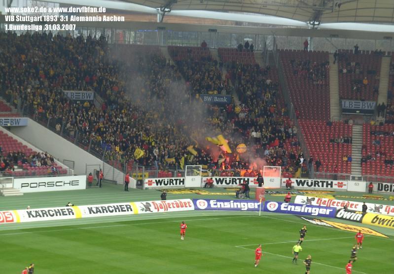Soke2_070331_VfB_Stuttgart_3-1_Alemannia_Aachen_BILD0054