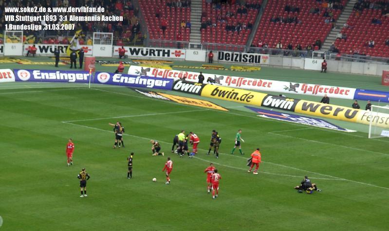 Soke2_070331_VfB_Stuttgart_3-1_Alemannia_Aachen_BILD0061