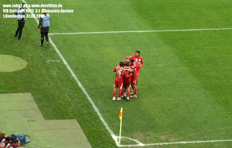 Soke2_070331_VfB_Stuttgart_3-1_Alemannia_Aachen_BILD0063
