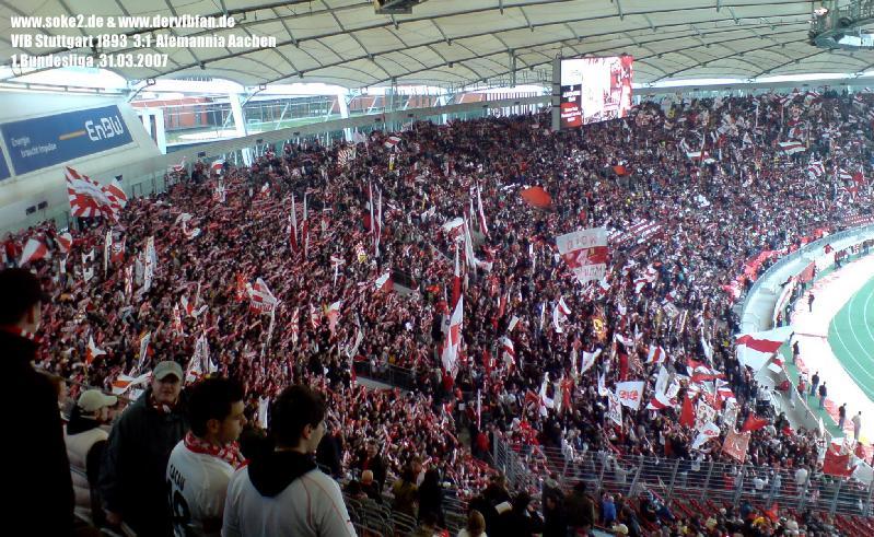 Soke2_070331_VfB_Stuttgart_3-1_Alemannia_Aachen_DSC00589