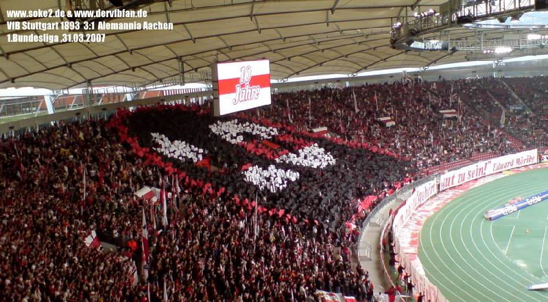 Soke2_070331_VfB_Stuttgart_3-1_Alemannia_Aachen_DSC00594