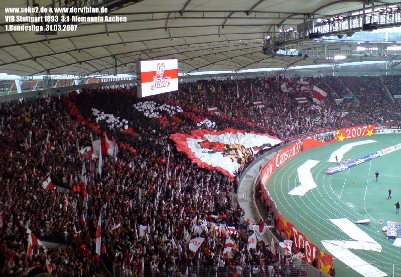 Soke2_070331_VfB_Stuttgart_3-1_Alemannia_Aachen_DSC00598