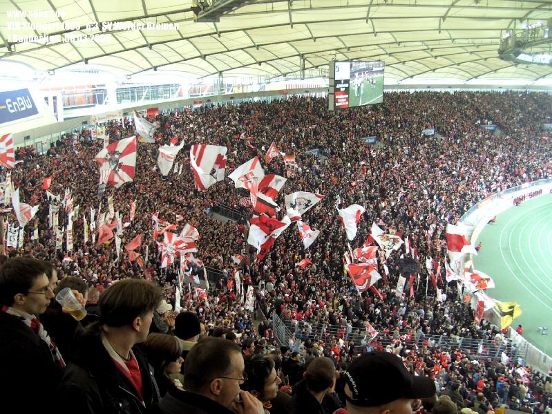 Soke2_080308_VfB_Stuttgart_Werder_Bremen_BILD0775