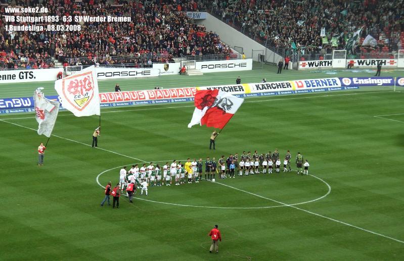 Soke2_080308_VfB_Stuttgart_Werder_Bremen_BILD0777