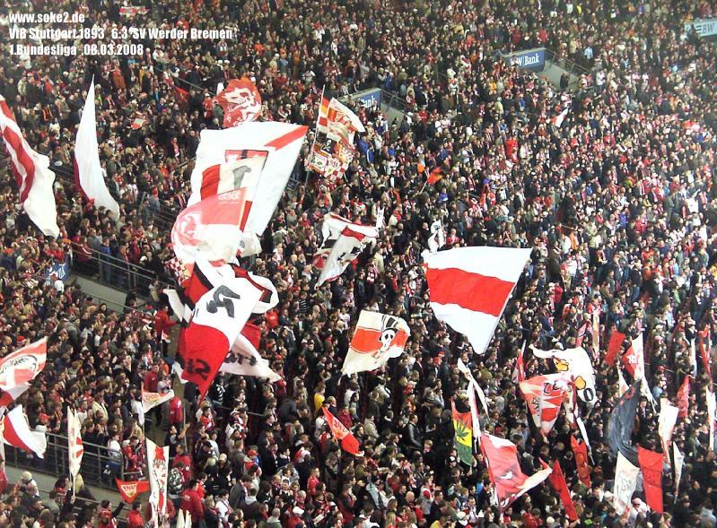 Soke2_080308_VfB_Stuttgart_Werder_Bremen_BILD0778