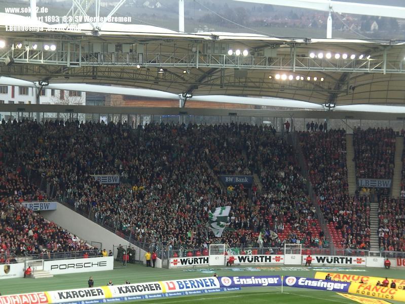Soke2_080308_VfB_Stuttgart_Werder_Bremen_BILD0781