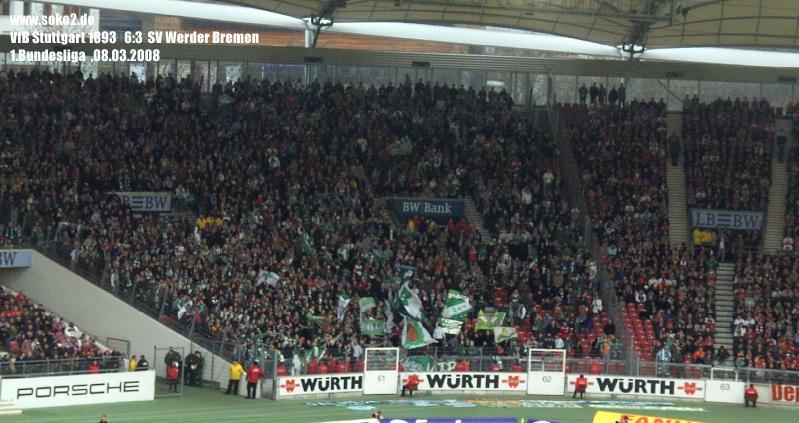 Soke2_080308_VfB_Stuttgart_Werder_Bremen_BILD0783