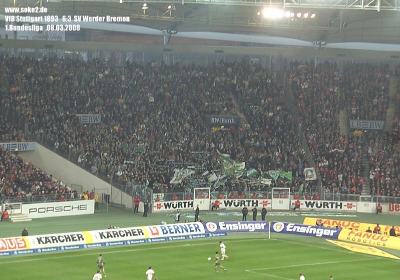 Soke2_080308_VfB_Stuttgart_Werder_Bremen_BILD0784