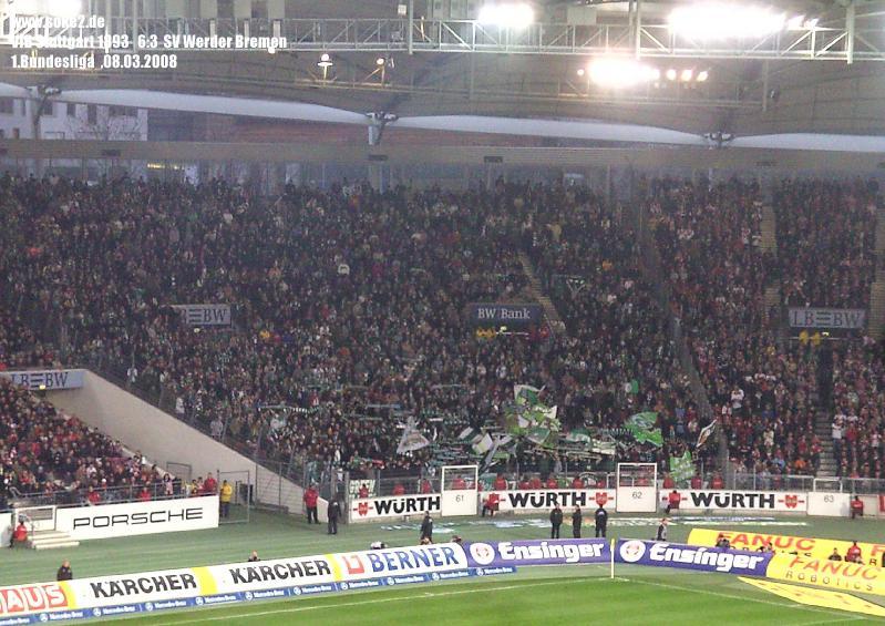 Soke2_080308_VfB_Stuttgart_Werder_Bremen_BILD0785