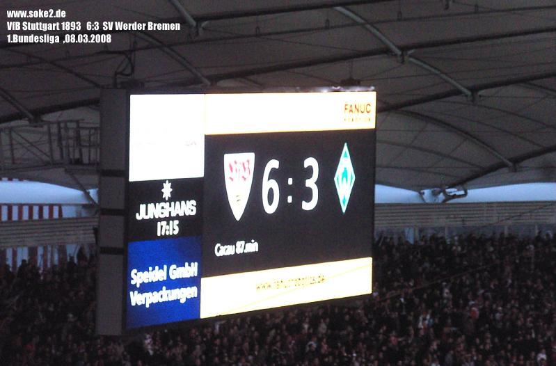 Soke2_080308_VfB_Stuttgart_Werder_Bremen_BILD0786