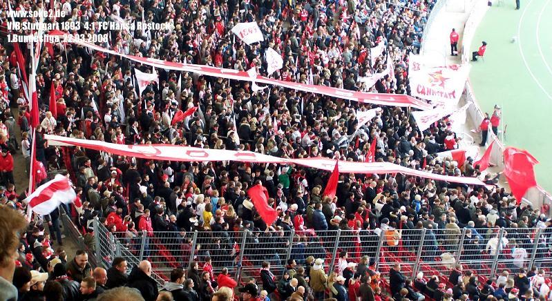 Soke2_080322_VfB_Stuttgart_Hansa_Rostock_128_0764