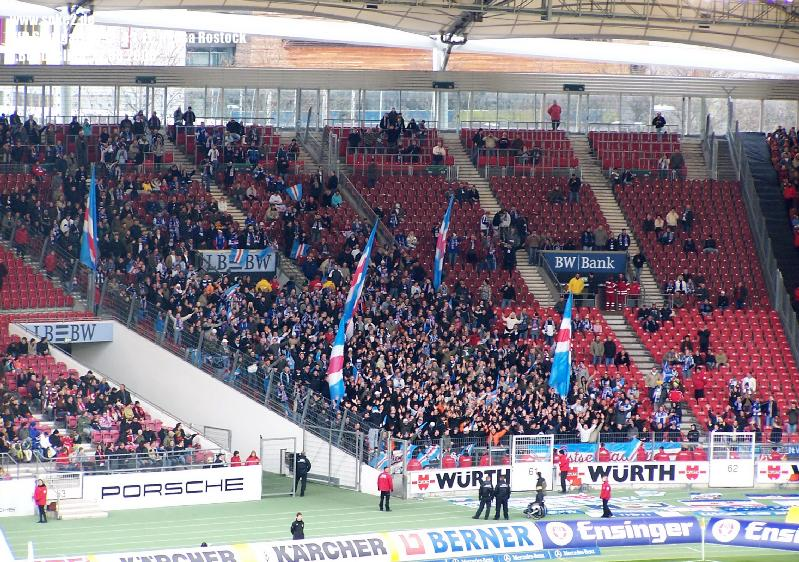 Soke2_080322_VfB_Stuttgart_Hansa_Rostock_128_0765-1