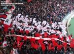 Soke2_080322_VfB_Stuttgart_Hansa_Rostock_128_0765