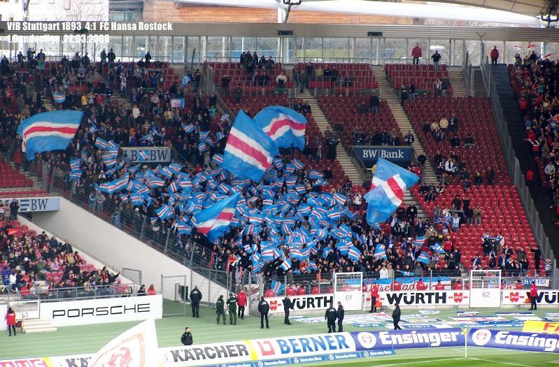 Soke2_080322_VfB_Stuttgart_Hansa_Rostock_128_0766